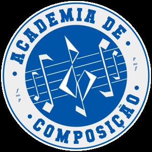 Logo-Academia-de-Composição_LOW