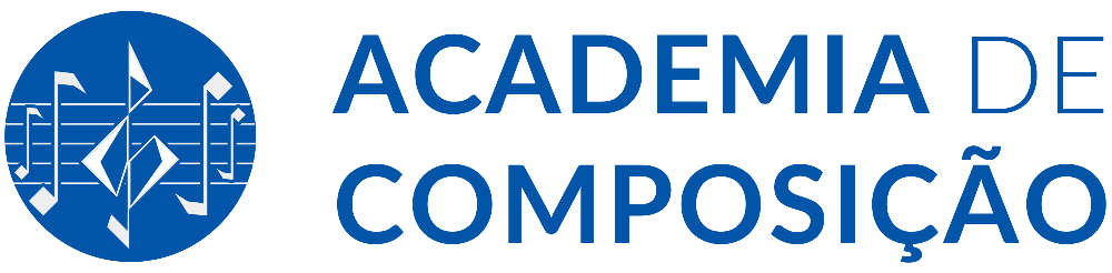 Academia de Composição
