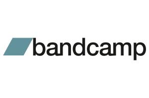 bandcamp-logo-cover-2017-billboard-1548