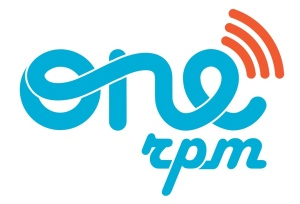 oneRPM_logo